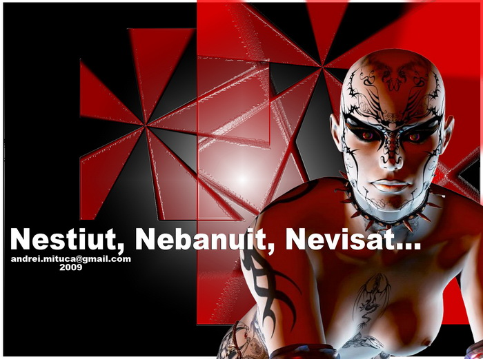 Cultura Nestiutului_05