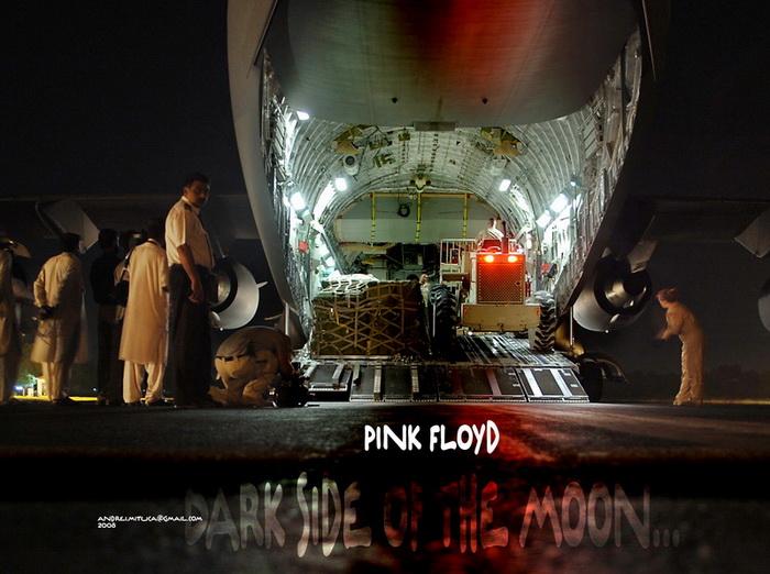 Pink Floyd_Dark Side of The Moon_01