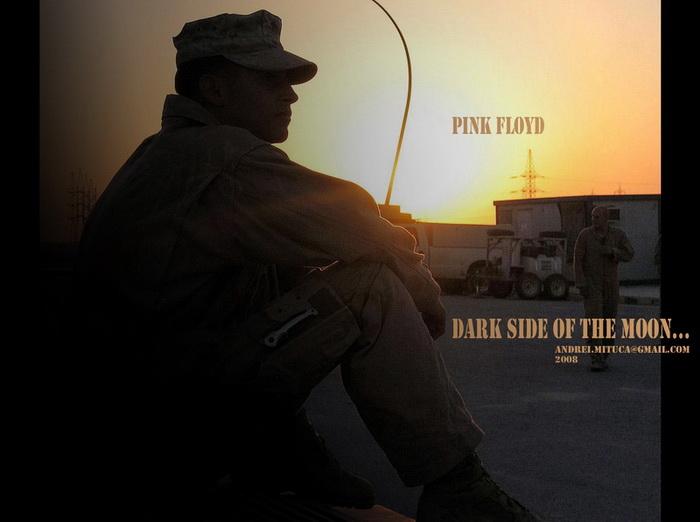 Pink Floyd_Dark Side of The Moon_02