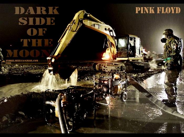 Pink Floyd_Dark Side of The Moon_03