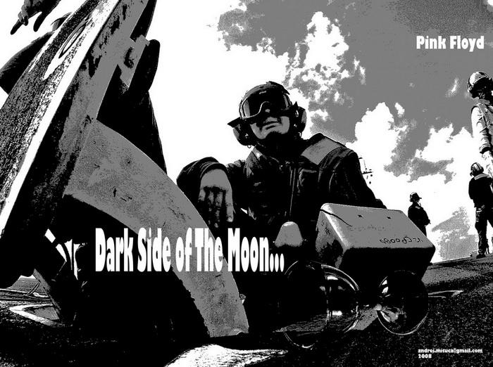 Pink Floyd_Dark Side of The Moon_05 1