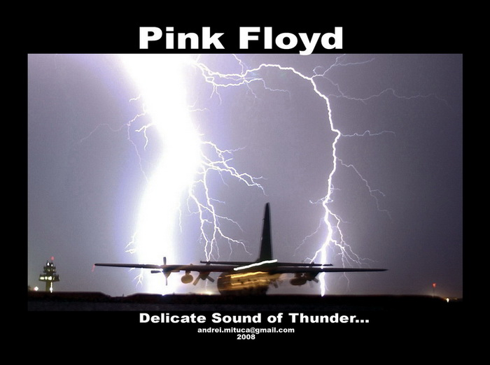 Pink Floyd_Delicate Sound of Thunder...