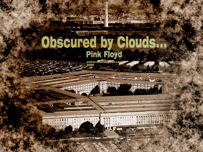 Pink Floyd_Obscured by Clouds...