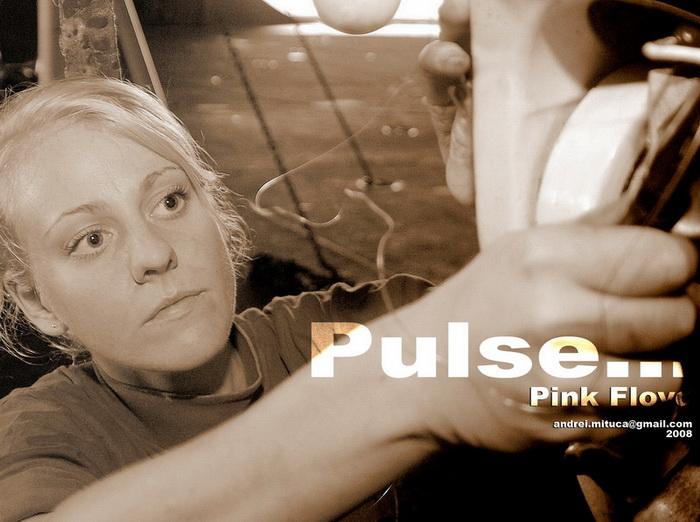 Pink Floyd_Pulse...