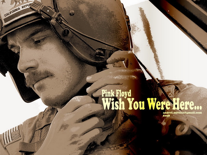 Pink Floyd_Wish You Were Here_02