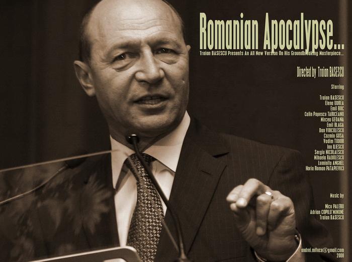ROmanian Apocalypse_01