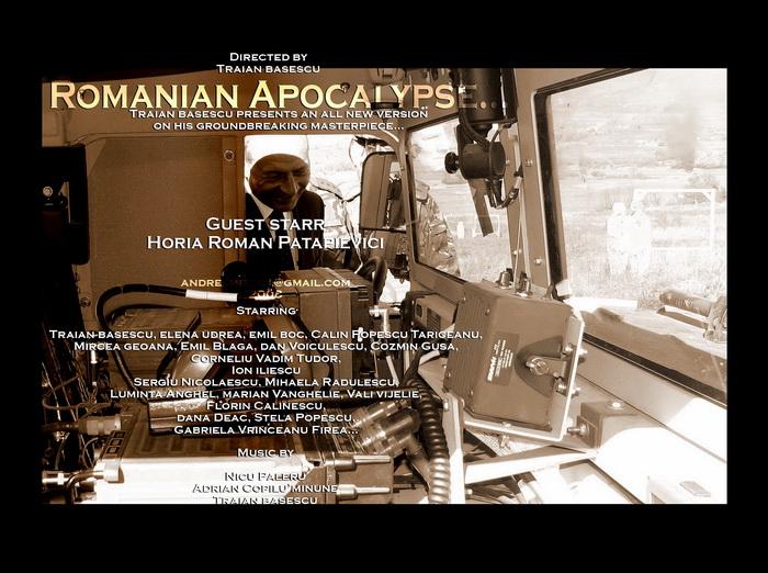 ROmanian Apocalypse_07