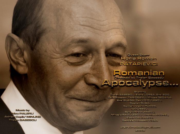 ROmanian Apocalypse_08