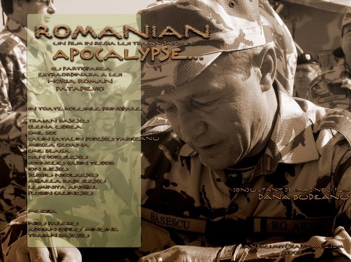 ROmanian Apocalypse_10