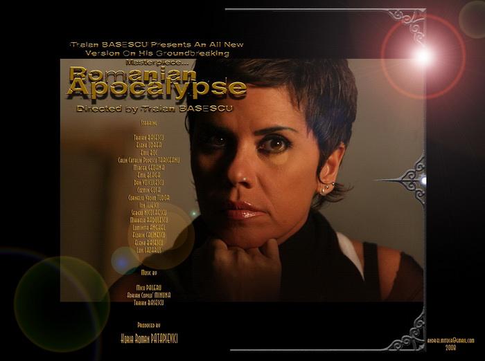 ROmanian Apocalypse_12