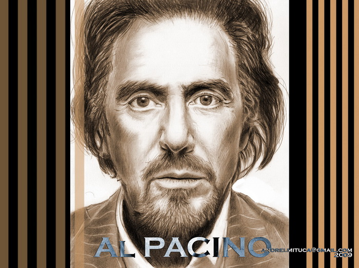Al PACINO_01