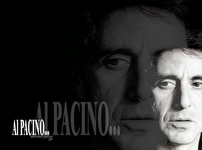 Al PACINO_02