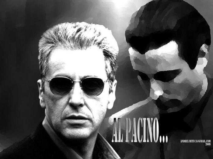 Al PACINO_03