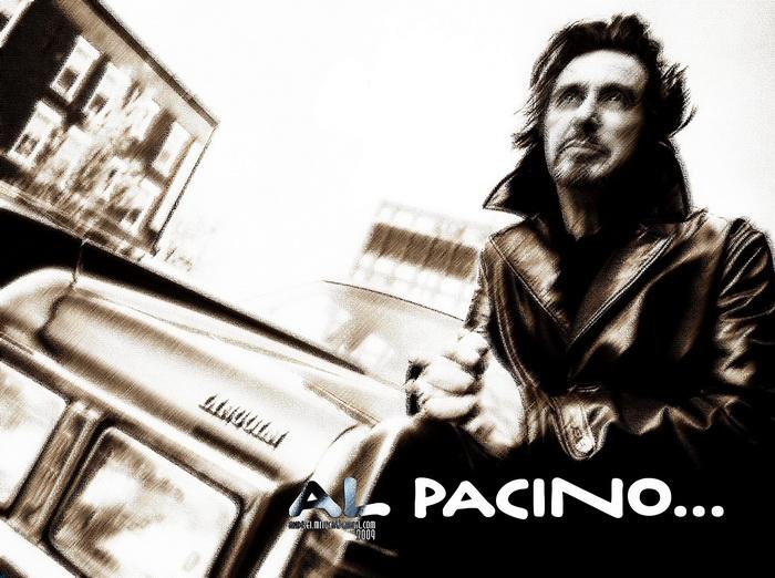 Al PACINO_04