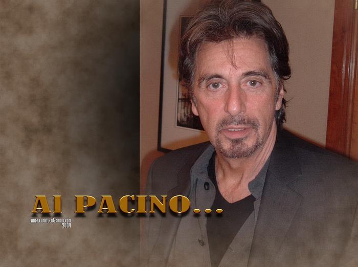 Al PACINO_05