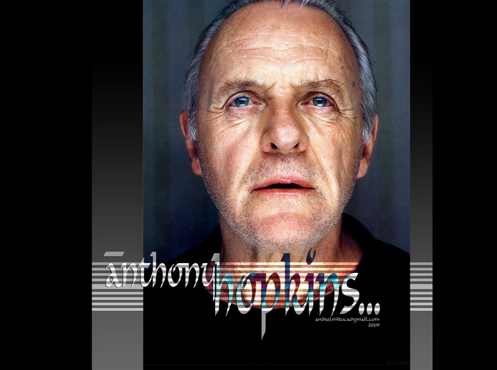 Anthony HOPKINS_02