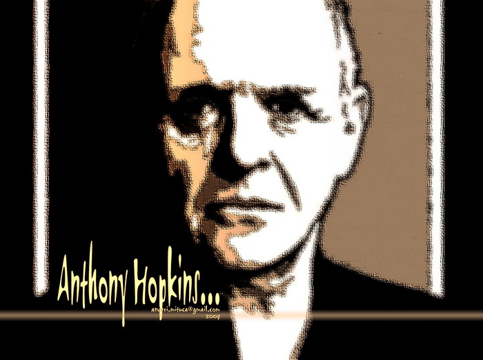 Anthony HOPKINS_04
