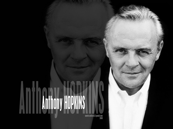 Anthony HOPKINS_08