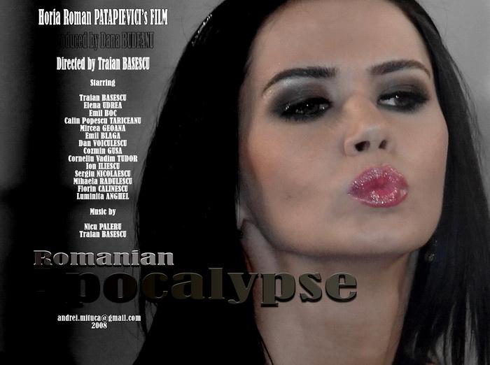 ROmanian Apocalypse_21