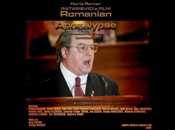 ROmanian Apocalypse_22