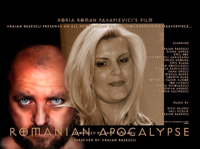 ROmanian Apocalypse_33