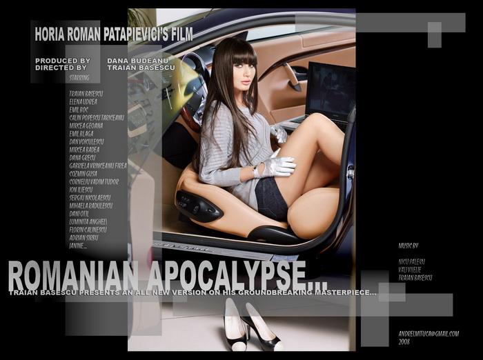 ROmanian Apocalypse_38