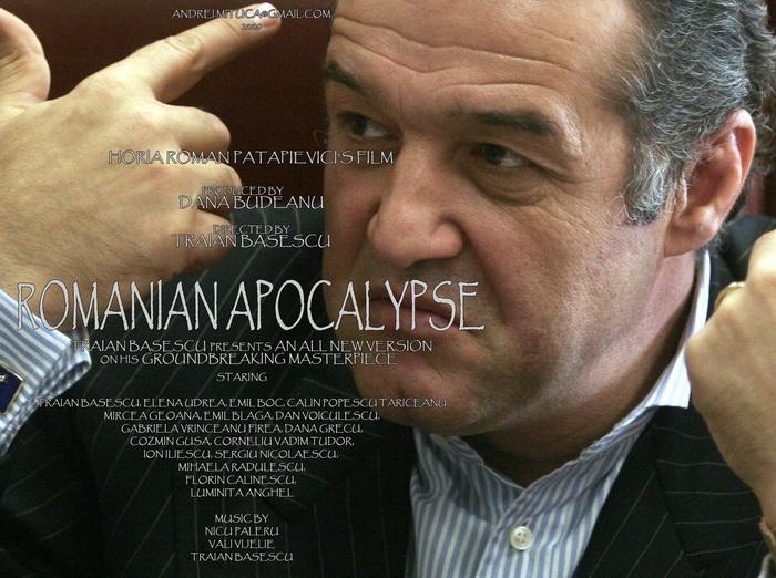 ROmanian Apocalypse_40