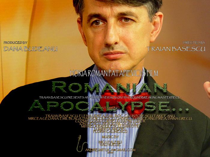 ROmanian Apocalypse_41