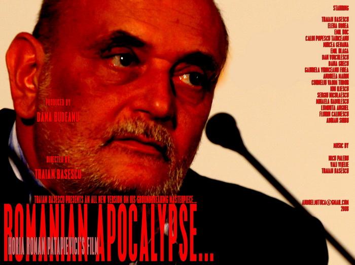 ROmanian Apocalypse_45