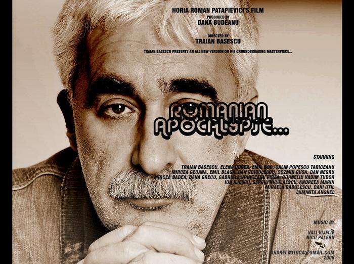 ROmanian Apocalypse_46