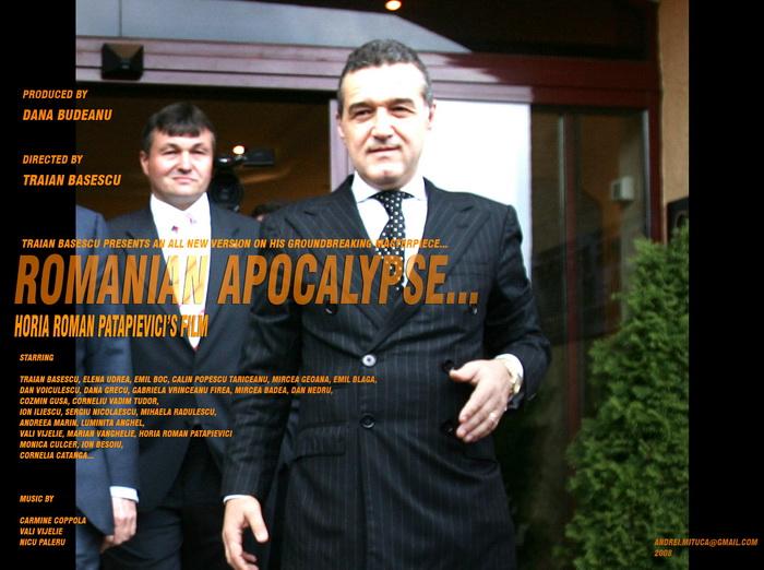 ROmanian Apocalypse_47