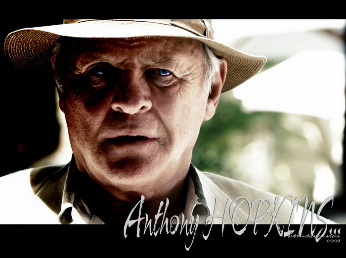 Anthony HOPKINS_09