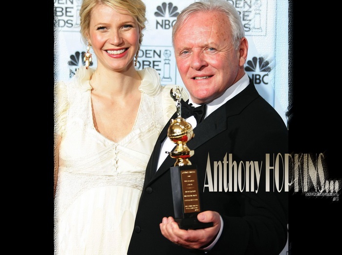 Anthony HOPKINS_10
