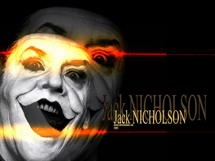 Jack NICHOLSON_01