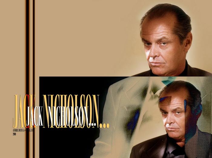 Jack NICHOLSON_02