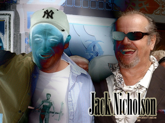 Jack NICHOLSON_03