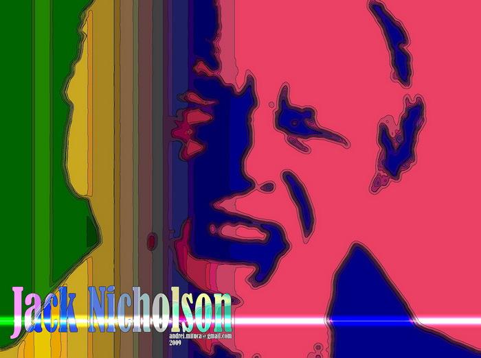 Jack NICHOLSON_04