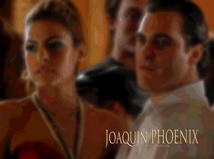 Joaquin PHOENIX_02