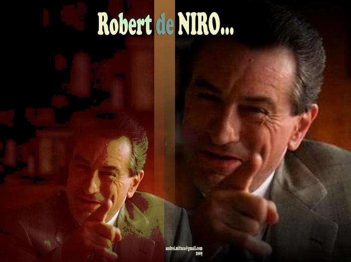 Robert de NIRO_01