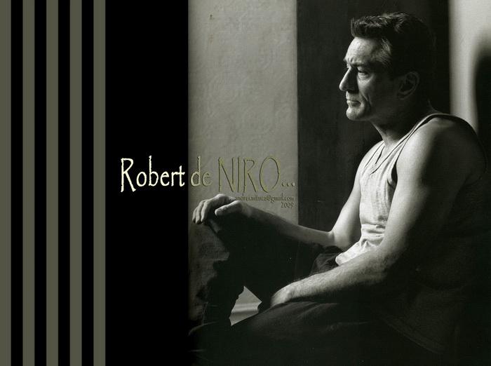 Robert de NIRO_02