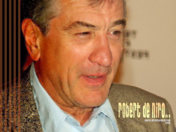 Robert de NIRO_03