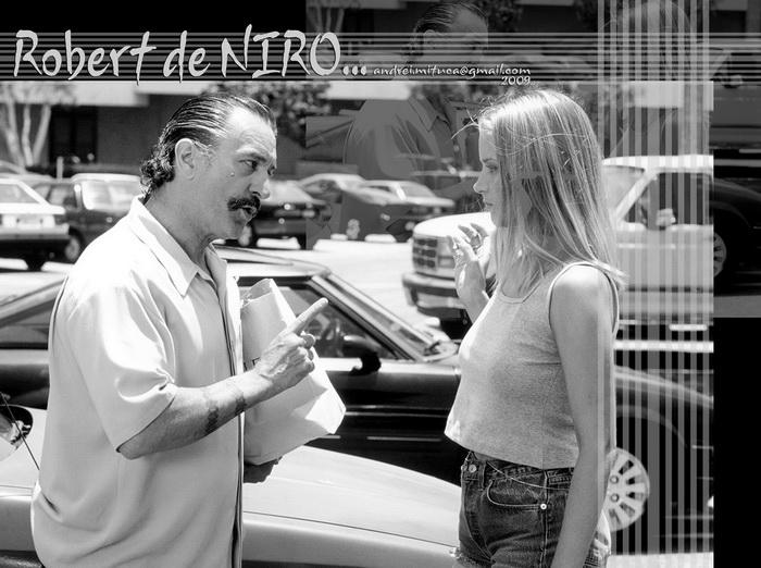 Robert de NIRO_06