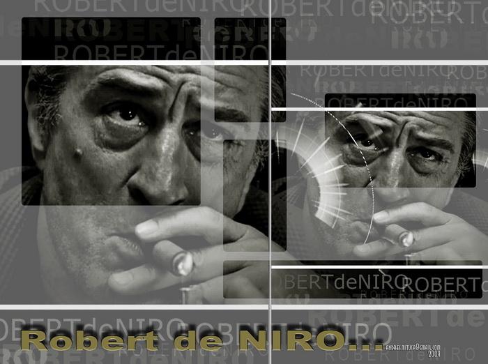 Robert de NIRO_07