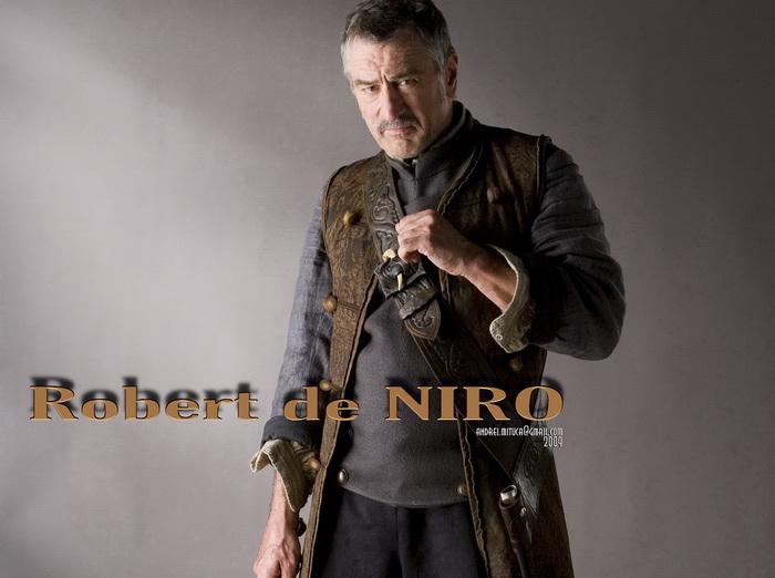 Robert de NIRO_12