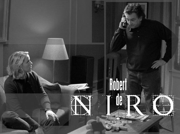 Robert de NIRO_a01