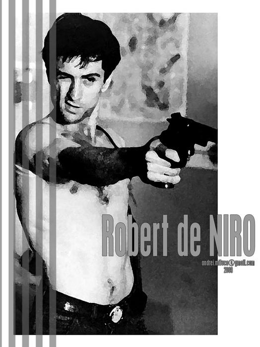 Robert de NIRO_a02