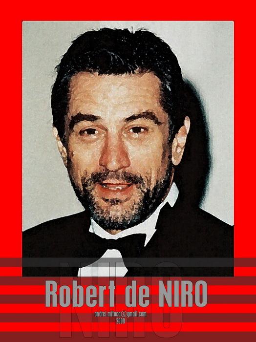 Robert de NIRO_a03